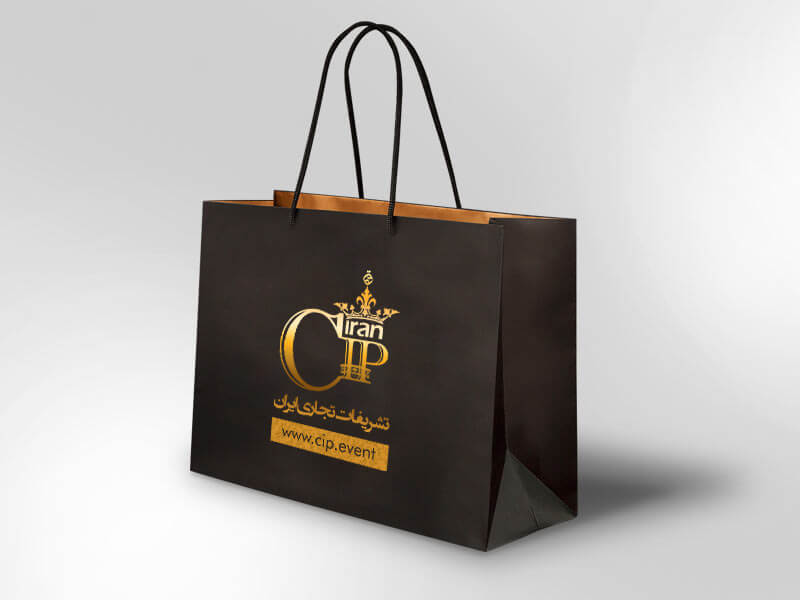 4-shopping bag